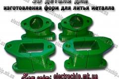 3D pechat pod zakaz _electrochip.mk.ua