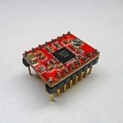 драйвер a4988(2)