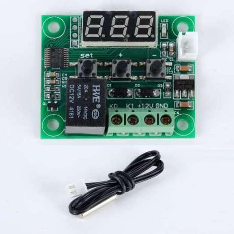 267403414_2_644x461_elektronnyy-programmiruemyy-termostat-s-tsifrovym-indikatorom-w1209-fotografii