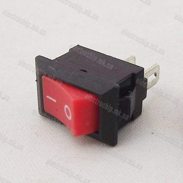 10pcs-Rocker-Power-Switch-ON-OFF-Red-Cap-2-_571