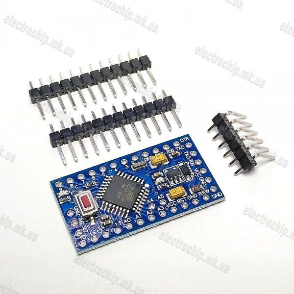 arduino-pro-mini-atmega328p-16mgts-5v-1