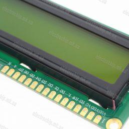 LCD1602-1602-module-green-screen-16x2-