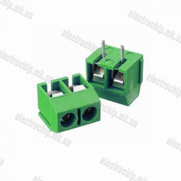kf301-2p-508mm-2-pin-2-screw_1001x1001 (1)