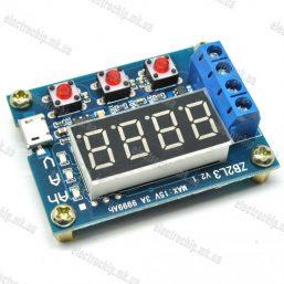 zhiyu-battery-capacity-meter-discharge-tester-15v12v-for-18650-li-ion-zb2l3_804x804