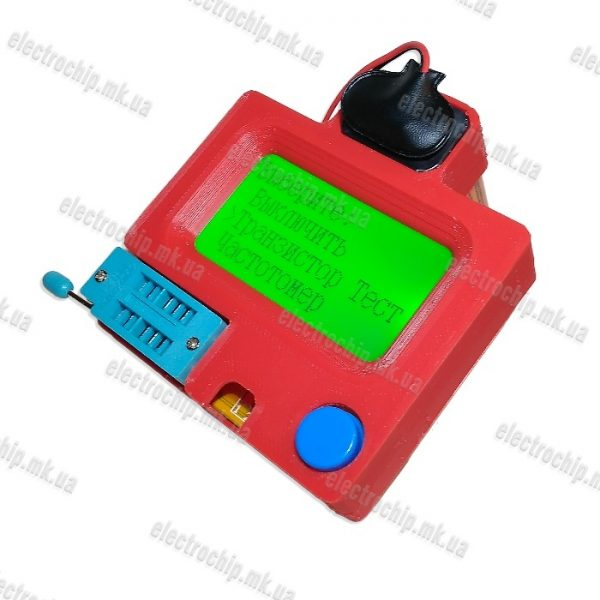 644920410_4_1000x700_korpus-dlya-testera-lcr-t4-mega328-m328-lcr-mega328p-esr-mega-328-t4-elektronika