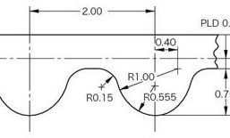 388277180_4_644x461_remen-zubchatyy-gt2-2gt-dlya-3d-printera-reduktora-i-pr-elektronika_rev001