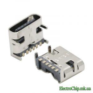 T008 USB TYPE-C